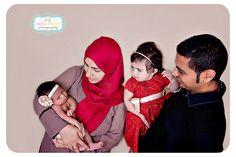 newborn family pose Family Posing, Peplum Dress, Poses, Photography, Dresses, Fashion, Figure Poses, Vestidos, Moda