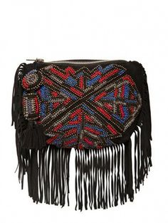 60s Hippie Style Bag: http://bit.ly/11Jo35e
