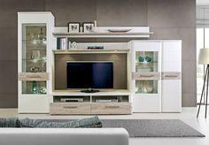 Wooden Front Door Design, Home, Tv Unit Decor, Cool House Designs, Entryway Decor, Room Decor Bedroom, Living Room Tv Wall, Furniture Design, Living Room Designs