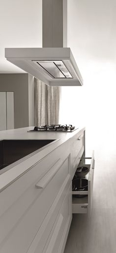 Explore Our Portfolio | Laundry, Cabinets and Laundry rooms