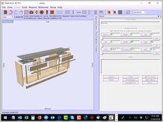 14 best sketchlist 3d furniture design software images software rh pinterest com