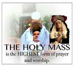 Holy Eucharist Adoration Hour is the Hour of our Lord Jesus Christ,
