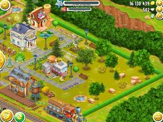 LETS GO TO HAY DAY GENERATOR SITE!  [NEW] HAY DAY HACK ONLINE 100% WORKS FOR…