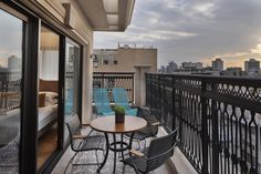 The Bistro, Famous Beaches, Capital City, Fine Dining, Hotel Offers, Rome, Classic Style, Patio, Outdoor Decor