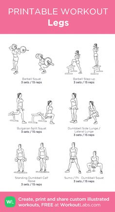 ab muscles exercise program in your home for brand new learners #weightlossabsworkout