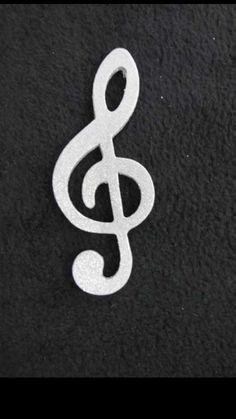Choir charm