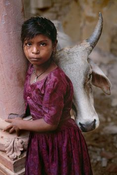 / Photography by Steve McCurry / Here you can download Steve's FREE PDF Catalog and order PRINTS /stevemccurry.com/...