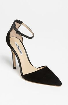 Charles David 'Gillian' Pump | Nordstrom