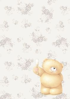 31 Best Forever Friends Images Friends Forever Tatty Teddy Cute