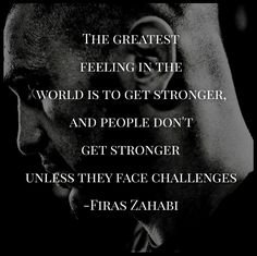Firas Zahabi BJJ MMA UFC quote Jiujitsu Follow instagram @bjj_philosophy