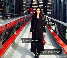 Jing Daily: The Business of Luxury and Culture in China BRAND TAGGING