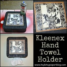 how many guests are swinging by for the holidays donu0027t let dirty cloth towels crash the party get your bathrooms ready with kleenex hand towels