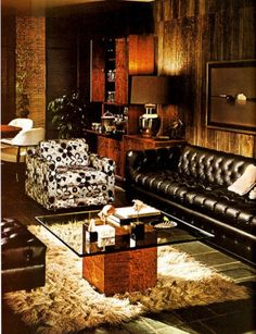 1283 best mix and match furniture images in 2019 living room rh pinterest com