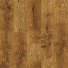 Lincolnshire 12mm Hickory Laminate In Upton Lumberjacks