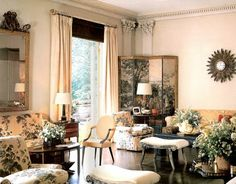 hadley-xlg+house+beautiful+living+room+with+chintz+chairs.jpg 460×360 pixels