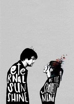 eternal sunshine of the narcissist's mind...don't miss this post if you have been victimized by a narcissist. Image by artist Peter Strain from theconingsbygallery.com