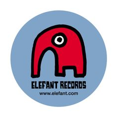 Elefant Badg #ElefantRecords