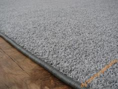 Znalezione obrazy dla zapytania szary dywan