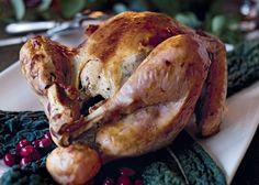 Key Lime Pie, Jambalaya, Gumbo, Pulled Pork, Turkey, Thanksgiving, Meat, Food, Okra