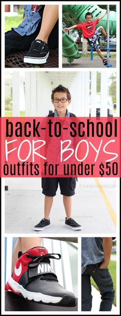 26 ideas baby outfits for boys back to school Baby Outfits, Cute Outfits For Kids, Back To School Shopping, Back To School Outfits, School Fashion, Boy Fashion, Fashion Dress Up Games, 3 Boys, Kid Styles