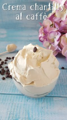 Mousse, Sweet Recipes, Cake Recipes, My Favorite Food, Favorite Recipes, Ganache Frosting, Creme Dessert, Great Desserts, Daily Meals