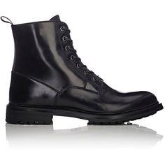 Saint Laurent \'Deven\' Loafers   Chelsea and Footwear