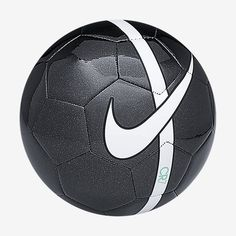 Nike Prestige Soccer Ball Size 5 (Black) from Nike. Shop more products from Nike on Wanelo. Nike Soccer Ball, Soccer Goalie, Soccer Gear, Soccer Equipment, Soccer Tips, Soccer Cleats, Soccer Players, Football Soccer, Soccer Stuff