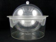 Orb Ice Bucket