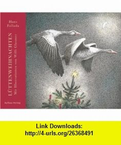 L�ttenweihnachten (9783351040666) Hans Fallada , ISBN-10: 3351040660  , ISBN-13: 978-3351040666 ,  , tutorials , pdf , ebook , torrent , downloads , rapidshare , filesonic , hotfile , megaupload , fileserve