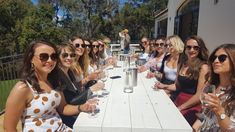 Swan Valley Wine Tours Perth, Gin, Beer, Cider, Tours Perth Gin Tour, Perth Western Australia, Wine Tasting, Brewery, Swan, Tours, Swans
