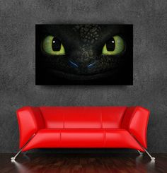 2014-best-selling-How-to-train-your-dragon2-removable-wall-sticker-for-kids-room-poster-20x28inch.jpg (1000×1039) for Evann's Room