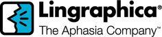 Lingraphica: The Aphasia Company Offers free SLP CEU credits