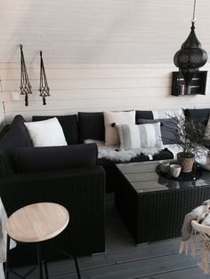 Couch, Table, Furniture, Home Decor, Settee, Decoration Home, Sofa, Room Decor, Tables