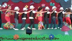 Nuevas entrega de espectaculares COREOGRAFÍAS para la fiesta de fin de curso Jailhouse Rock, Teaching Spanish, Musicals, Acting, Family Guy, Classroom, Fictional Characters, Ideas Para, Children Songs