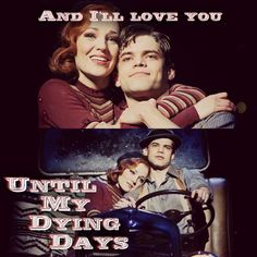 Edits by Madison Walker ©️ Bonnie & Clyde the Musical Jeremy Jordan and Laura Osnes Bonnie And Clyde Musical, Bonnie And Clyde Quotes, Bonnie Clyde, Broadway Quotes, Musical Theatre Broadway, Music Theater, Bonny And Clide, Laura Osnes, Dear Even Hansen