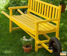 Here are the Diy Outdoor Bench Design Ideas For Backyard And Frontyard. This article about Diy Outdoor Bench Design Ideas …