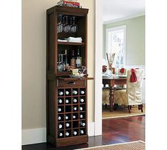 Mini bars for home awesome home mini bar furniture new in modern home design ideas small Bar Furniture For Sale, Home Bar Furniture, Modern Furniture, Furniture Ideas, Cheap Furniture, Furniture Stores, Rustic Furniture, Corner Furniture, Furniture Cleaning