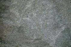 """In many cases, scratches and scuffs are thought to add """"character"""" to slate tile. Because slate is a natural, porous stone, these character traits add to the personality that slate . Slate Shingles, Slate Roof, Remove Paint From Tile, Grey Slate Bathroom, Slate Flooring, Slate Tiles, Slate Art, Painted Slate, Slate Coasters"""