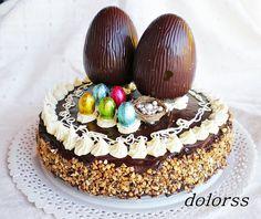 Los dulces que no pueden faltar en Semana Santa