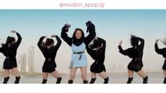 #KrieshaChu - Trouble  Prod. By #JunHyung           #kpop#koreansong#koreanmusic#sistar#missa#apink#4minute#pristin#twice#blackpink#aoa#secret#wjsn#wondergirls#kara#fx#2ne1#clc#girlsgeneration#mamamoo#wondergirls#girlsday  Админ:#yoonol