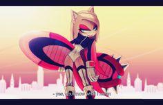 lady the hedgehog Sonic The Hedgehog, Shadow The Hedgehog, Shadow And Amy, Sonic And Shadow, Sonic Free Riders, Arte Aries, Sonamy Comic, Tomtord Comic, Character Art