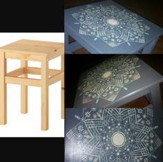 img_20160928_232225 Ikea, Table, Furniture, Home Decor, Decoration Home, Room Decor, Home Furniture, Interior Design, Home Interiors