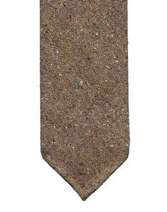 Wool cachemire ties #pc0822 | Patrizio Cappelli Cravatte Sartoriali Napoli