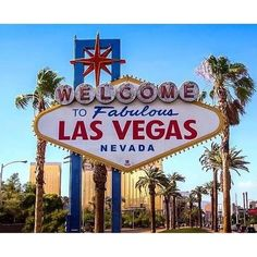 Girls Getaway, Las Vegas Nevada, Budget Fashion, Creative Activities, Paint Set, The Chic, Sweet Life, Diy Painting, Neon Signs