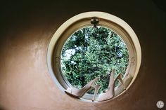 VividBlue-Kgosientso-Georgia-Aleit-Wedding-Photography002