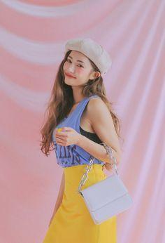Park Sora - May 08 2017 3rd Set