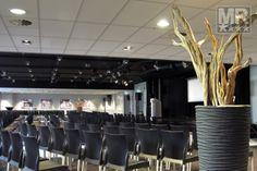 Wassenaar - La Place Duinrell Congressen & Evenementen