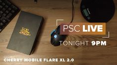 PSC LIVE [SEASON 2] EP.11 Cherry Mobile Flare XL 2.0 Unboxing | cherry mobile flare low price - WATCH VIDEO HERE -> http://pricephilippines.info/psc-live-season-2-ep-11-cherry-mobile-flare-xl-2-0-unboxing-cherry-mobile-flare-low-price/      Click Here for a Complete List of Cherry Mobile Price in the Philippines  *** cherry mobile flare low price ***  PSC LIVE [SEASON 2] EP.11 Cherry Mobile Flare XL 2.0 Unboxing Video credits to the YouTube channel owner   Price Philippines