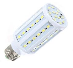 lâmpada led 100 watts