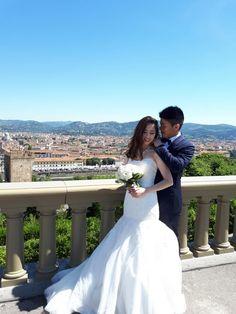 #Bruid vandaag in #Florence #Italië #Toscane #tuscany #michelangelo #wedding #weddings #weddinghair #bridal #bridalhairstyle #updo #bridalstyling #brideandgroom #bridesmaids #bridetobe #bruidsarrangement #bruidskapsels #bruidsmakeup #bruidsvisagie #trouwkapsel #trouwen #Soest #Amersfoort #Utrecht #Baarn #Amsterdam #Bilthoven #Spakenburg  #nijkerk https://hairclusief.nl